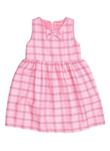 Fresh Company Elbise Pembe